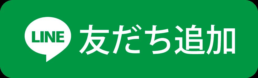 APHROZONE Japan